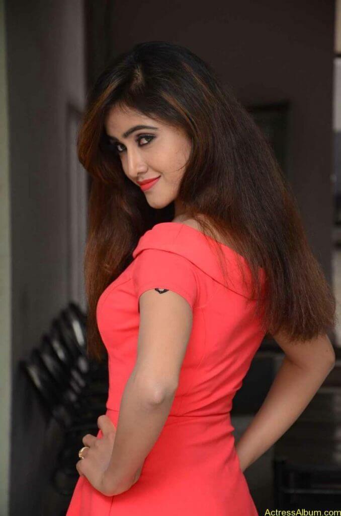 actress-soni-charishta-latest-stills (8)