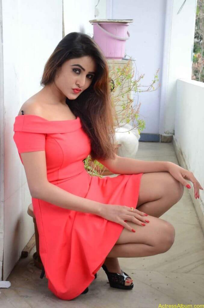 actress-soni-charishta-latest-stills (81)