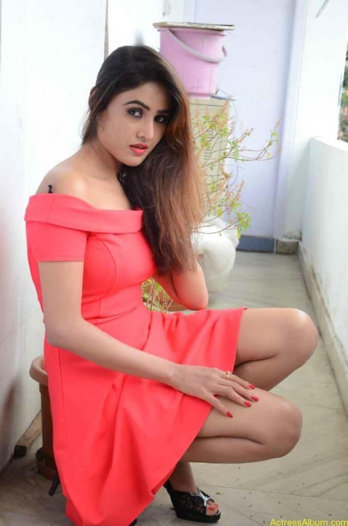 actress-soni-charishta-latest-stills (83)