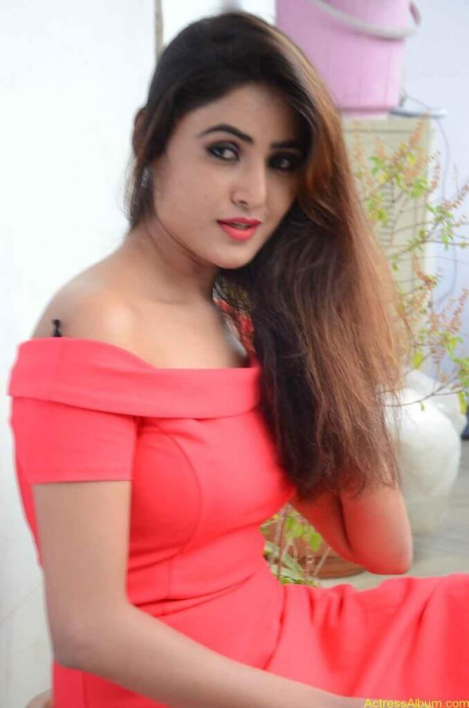 actress-soni-charishta-latest-stills (84)