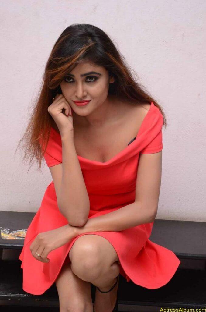 actress-soni-charishta-latest-stills (86)