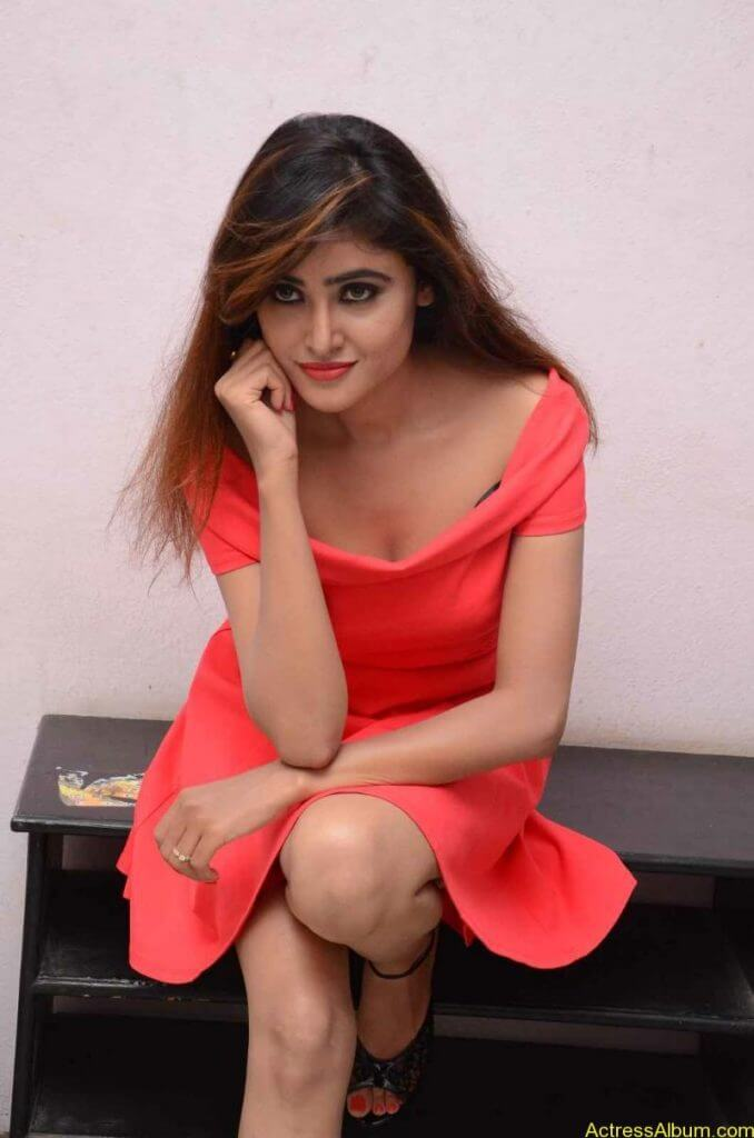 actress-soni-charishta-latest-stills (87)