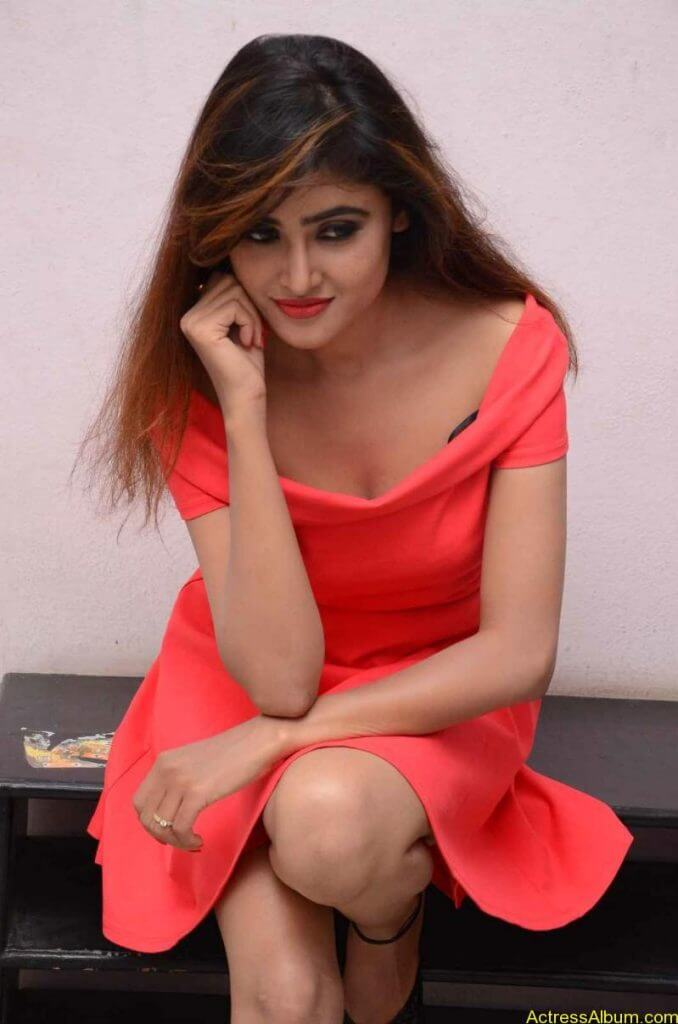 actress-soni-charishta-latest-stills (88)