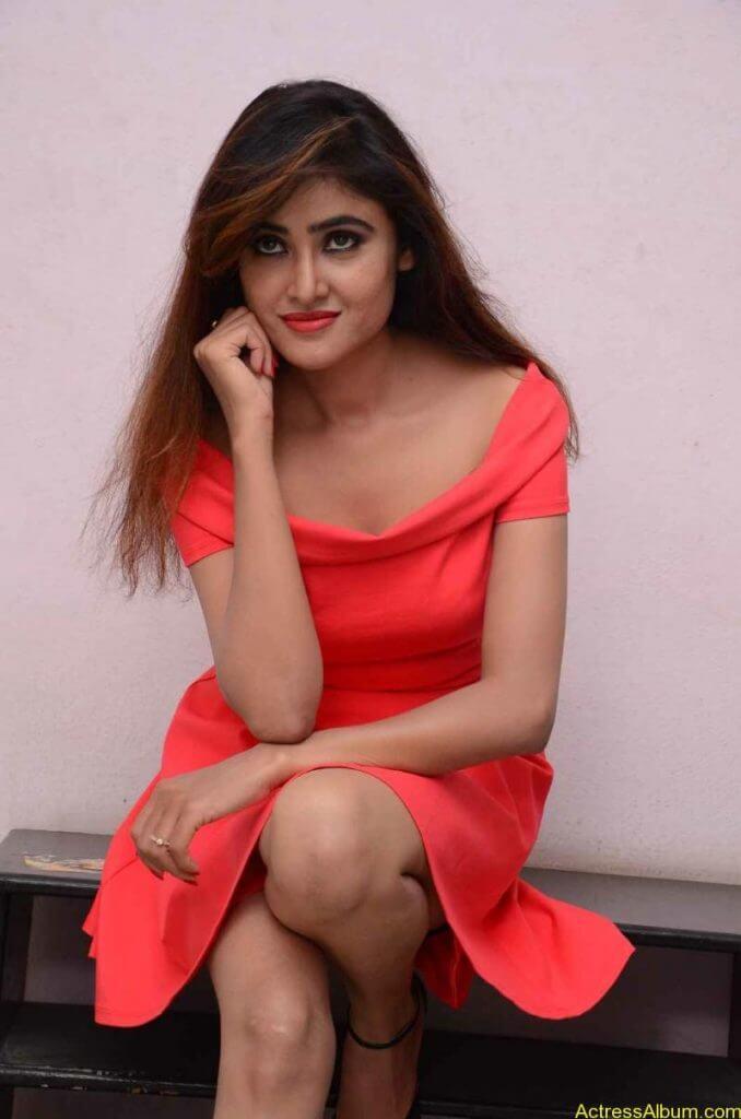actress-soni-charishta-latest-stills (89)
