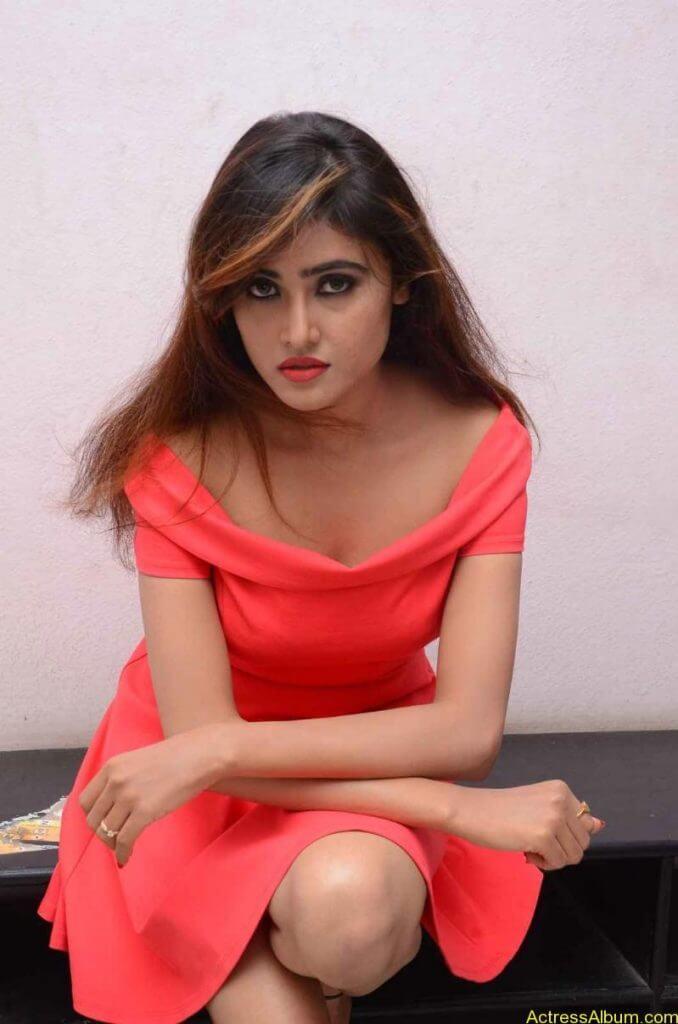 actress-soni-charishta-latest-stills (90)
