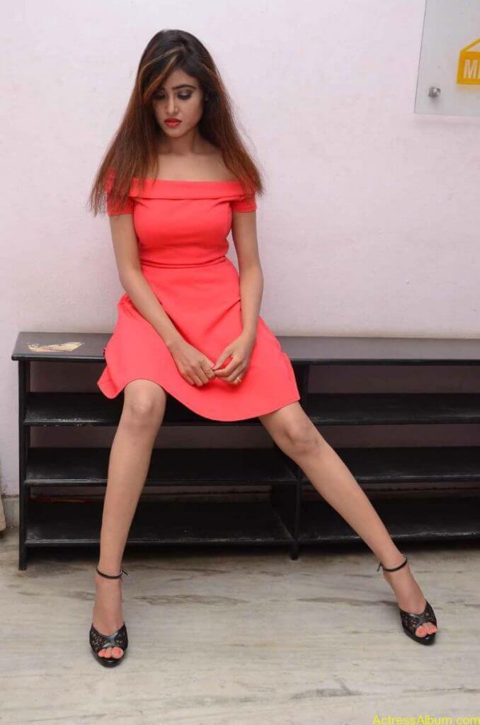 actress-soni-charishta-latest-stills (93)