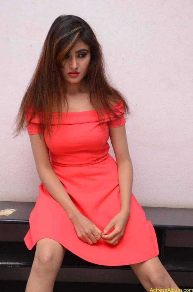 actress-soni-charishta-latest-stills (94)