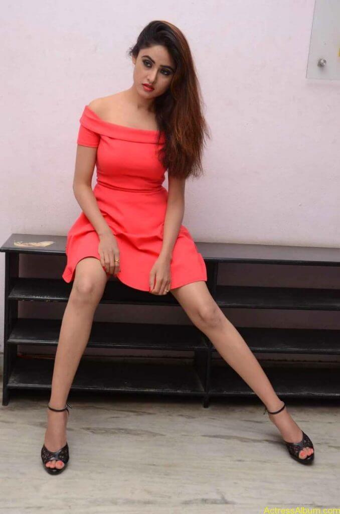 actress-soni-charishta-latest-stills (95)