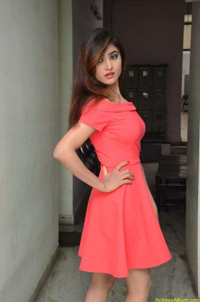 actress-soni-charishta-latest-stills (99)