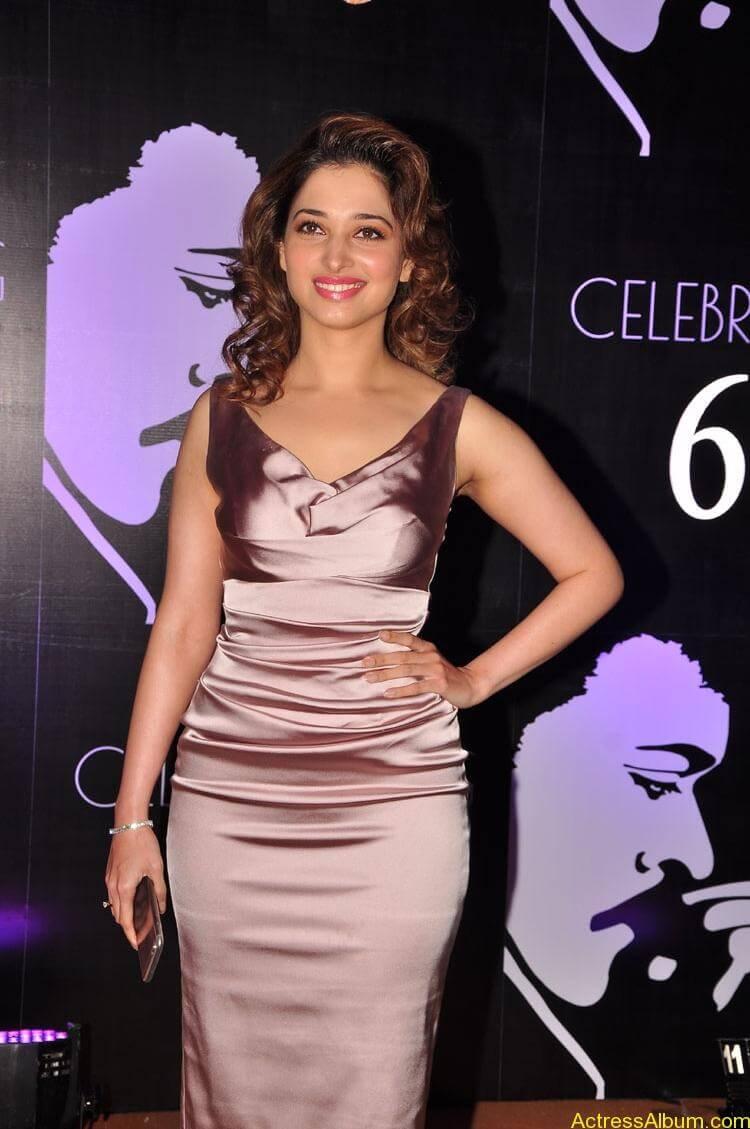 actress-tamanna-at-chiranjeevi-60th-birthday-bash-2
