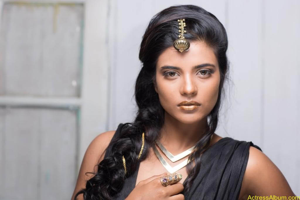 aishwarya-rajesh-new-photoshoot-stills-9