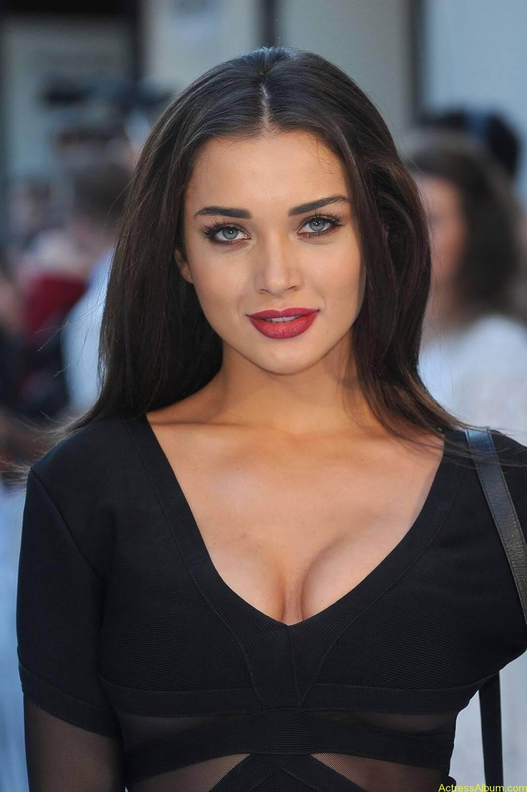 Amy-Jackson-Latest-Stills-Photos-Pictures-4