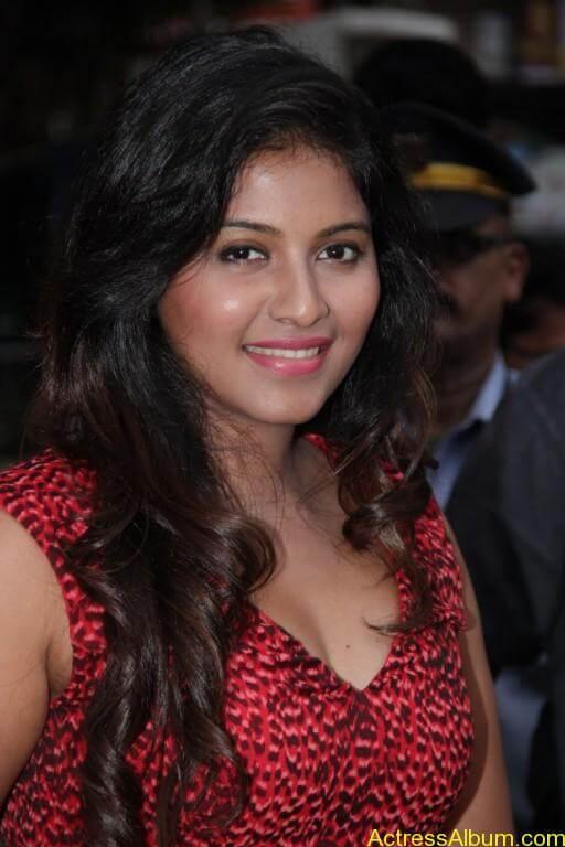 anjali-latest-stills-at-sagalakala-vallavan-appatakkar-movie-press-meet-1