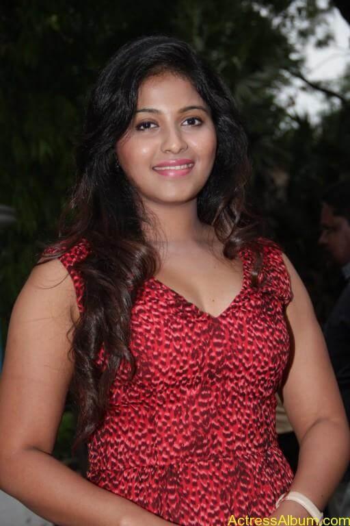 anjali-latest-stills-at-sagalakala-vallavan-appatakkar-movie-press-meet-3