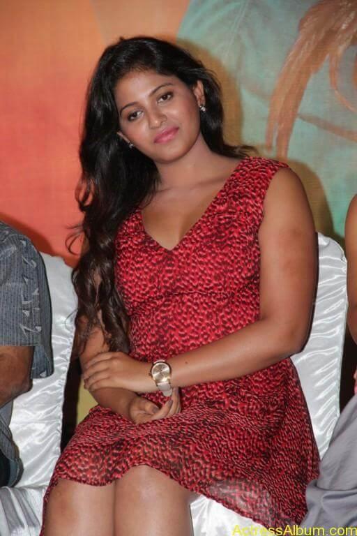 anjali-latest-stills-at-sagalakala-vallavan-appatakkar-movie-press-meet-7