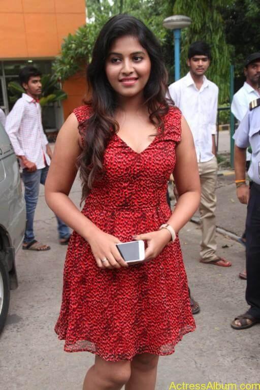 anjali-latest-stills-at-sagalakala-vallavan-appatakkar-movie-press-meet-9