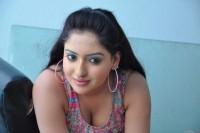 anjana-deshpande-hot-stills (1)