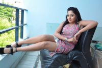 anjana-deshpande-hot-stills (4)