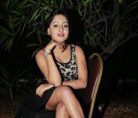 anjana-deshpande-hot-stills (6)
