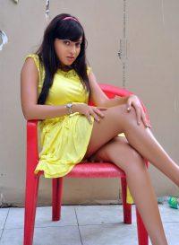 anjana-deshpande-hot-stills (7)