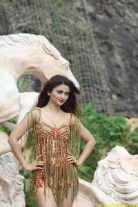 Ankita-Shrivastava-Hot-Stills-At-Welcome-Back-Movie-Photos-1