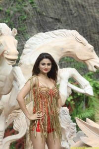 Ankita-Shrivastava-Hot-Stills-At-Welcome-Back-Movie-Photos-2