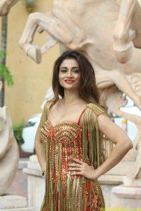 Ankita-Shrivastava-Hot-Stills-At-Welcome-Back-Movie-Photos-4