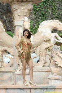 Ankita-Shrivastava-Hot-Stills-At-Welcome-Back-Movie-Photos-5
