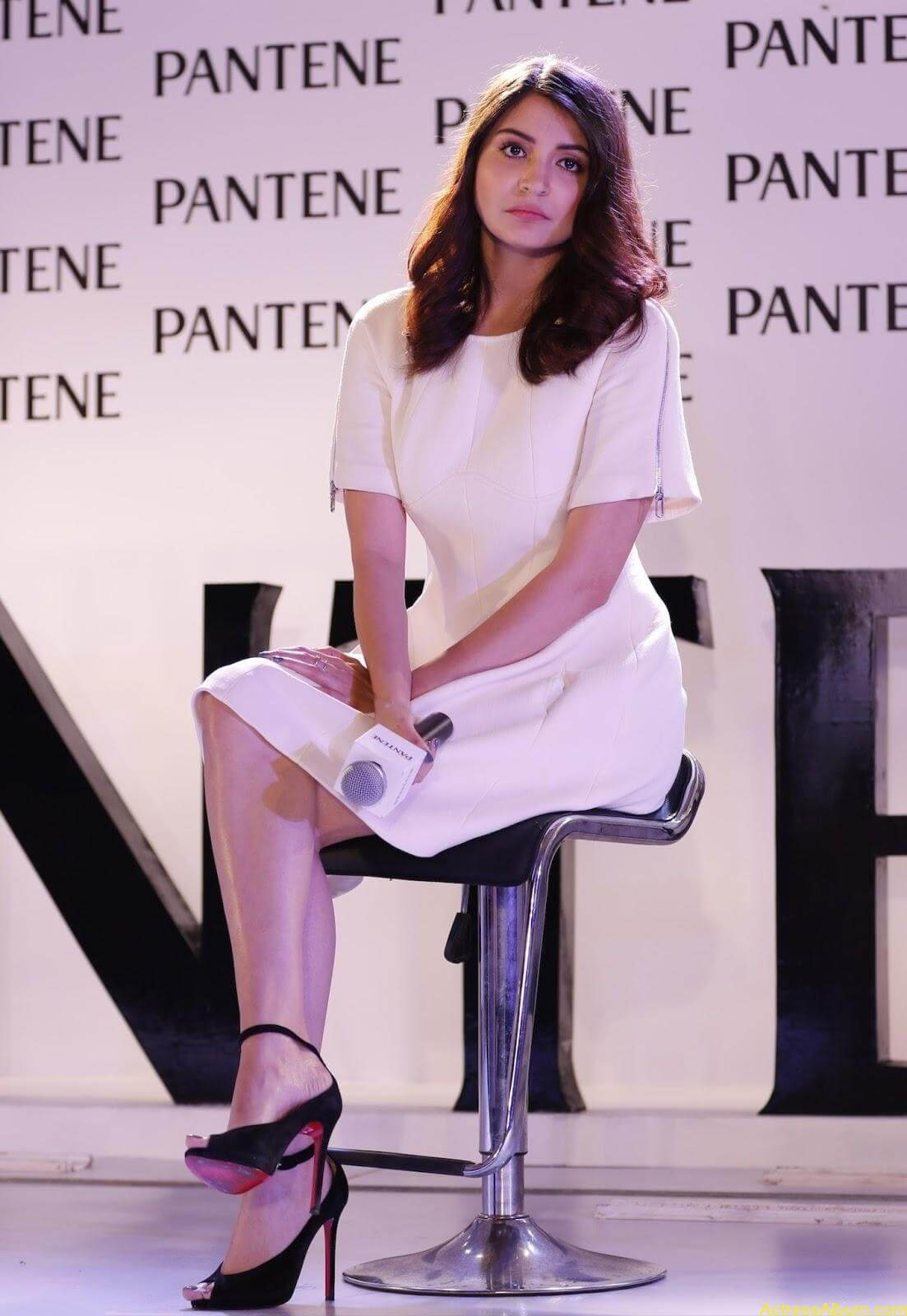 Anushka-Sharma-Latest-Stills-At-Pantene-Best-Ever-Launch-1