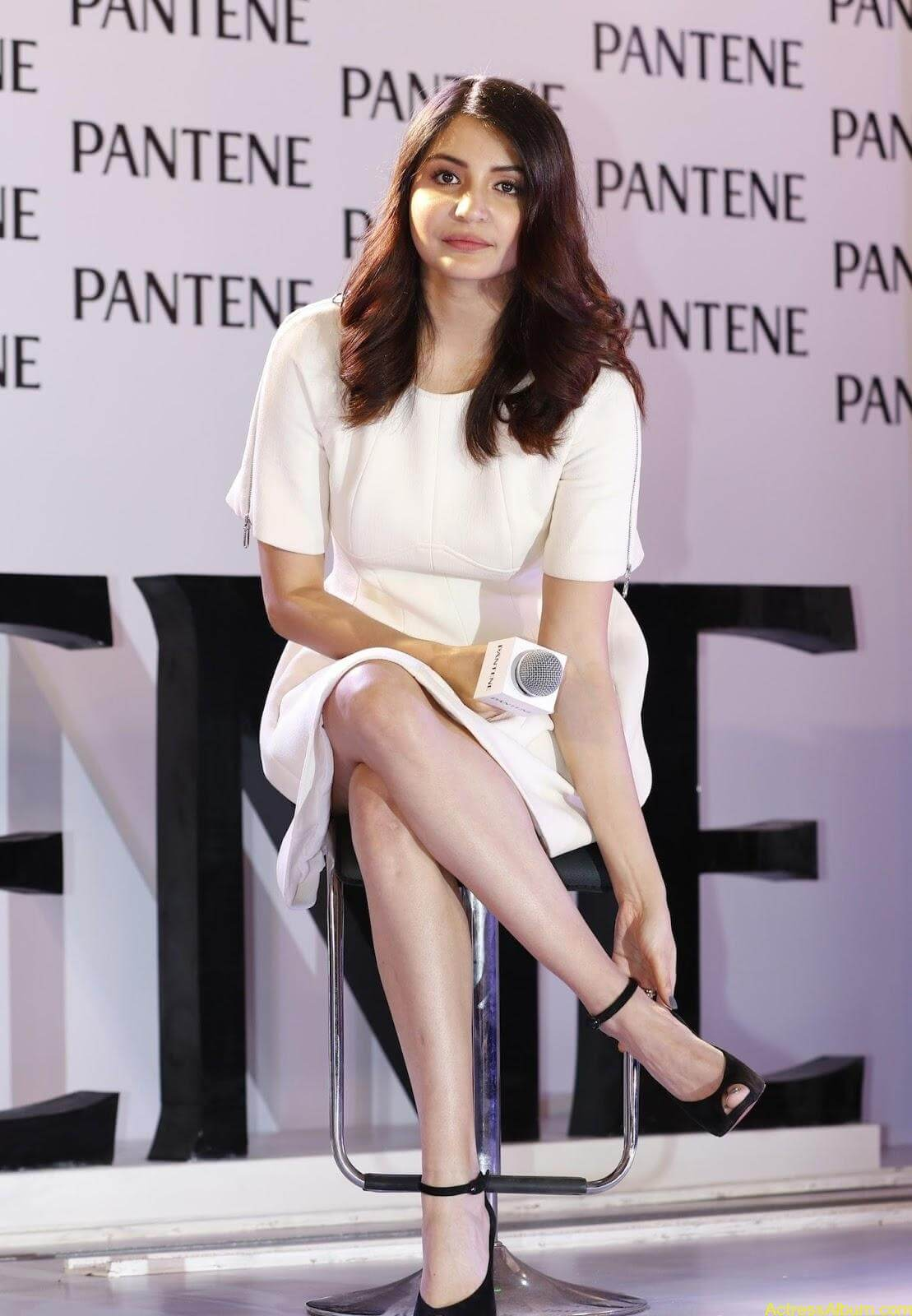 Anushka-Sharma-Latest-Stills-At-Pantene-Best-Ever-Launch-3