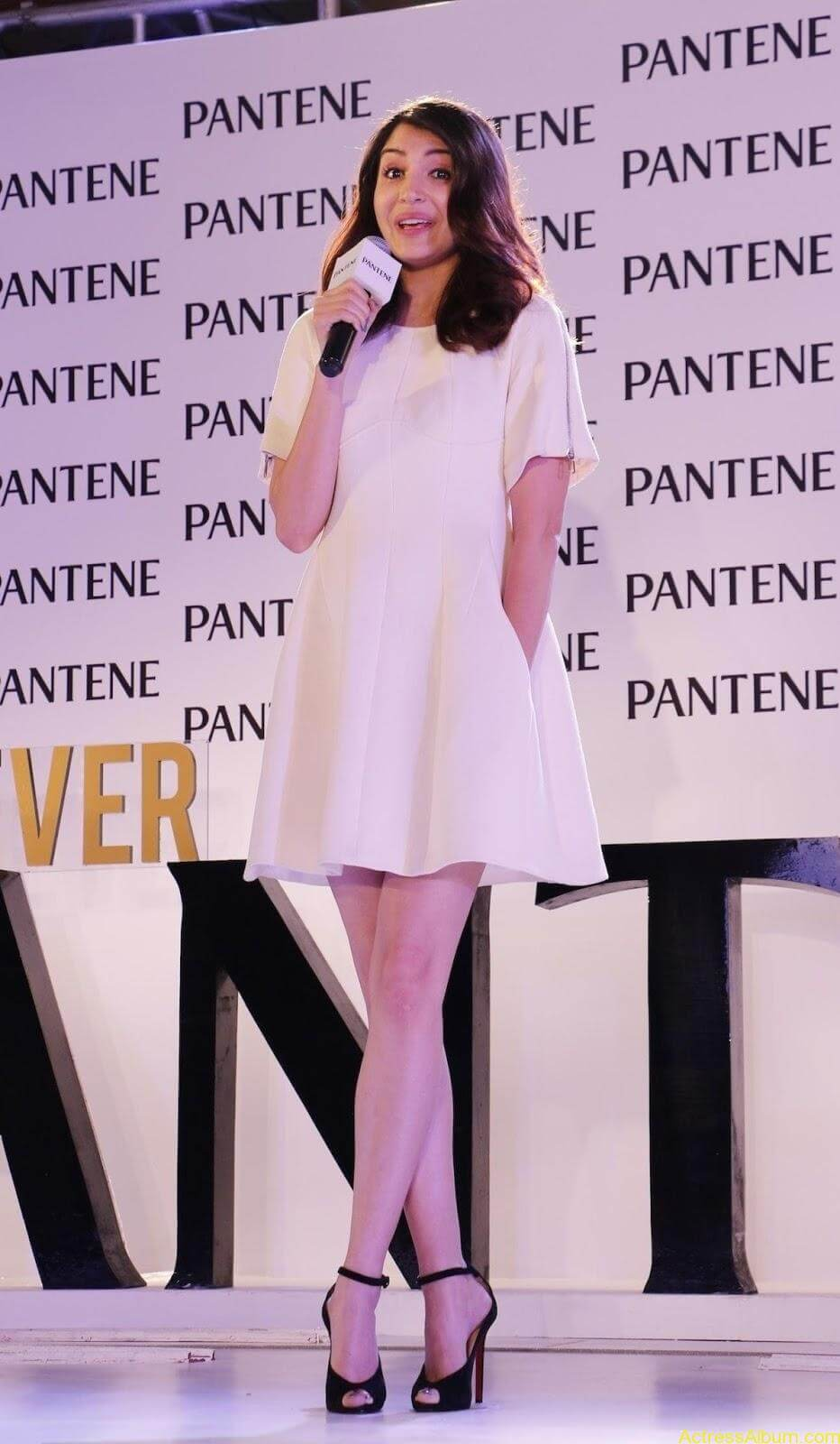 Anushka-Sharma-Latest-Stills-At-Pantene-Best-Ever-Launch-5
