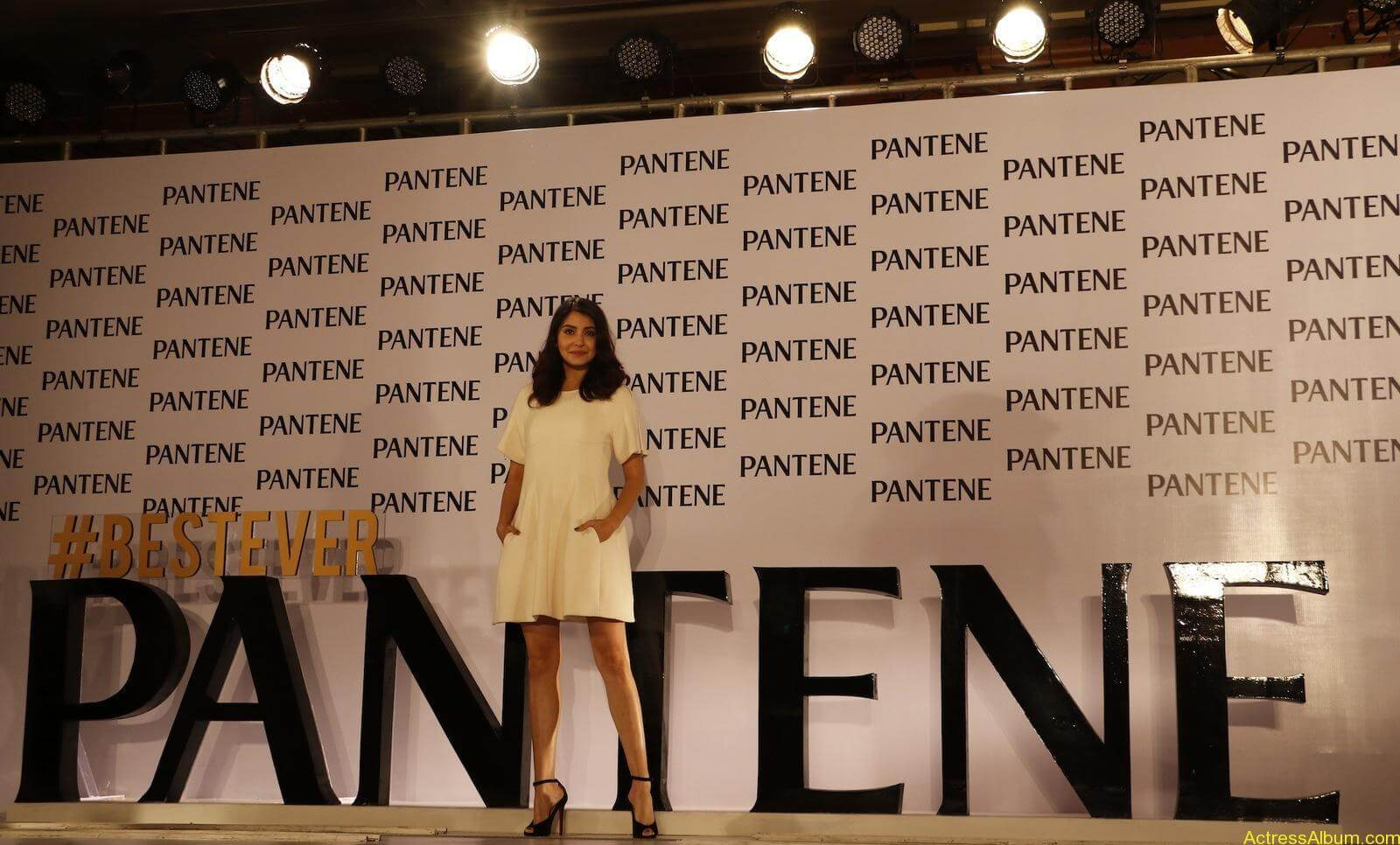 Anushka-Sharma-Latest-Stills-At-Pantene-Best-Ever-Launch-8