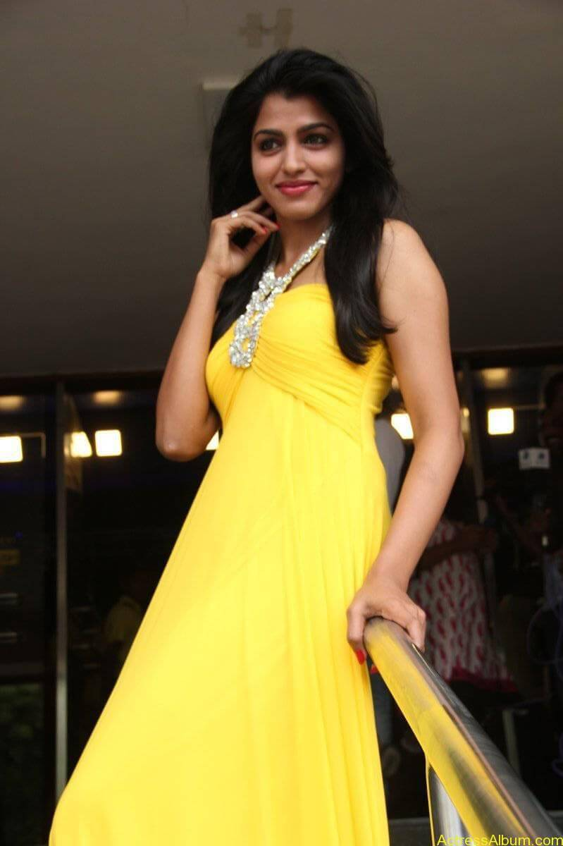 Dhansika-Stills-At-Vizhithiru-Movie-Audio-Launch-03