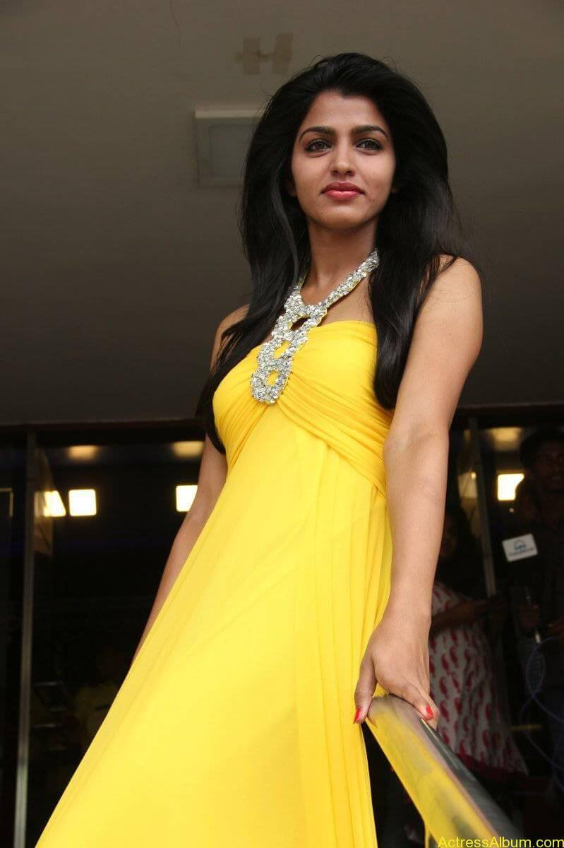 Dhansika-Stills-At-Vizhithiru-Movie-Audio-Launch-05