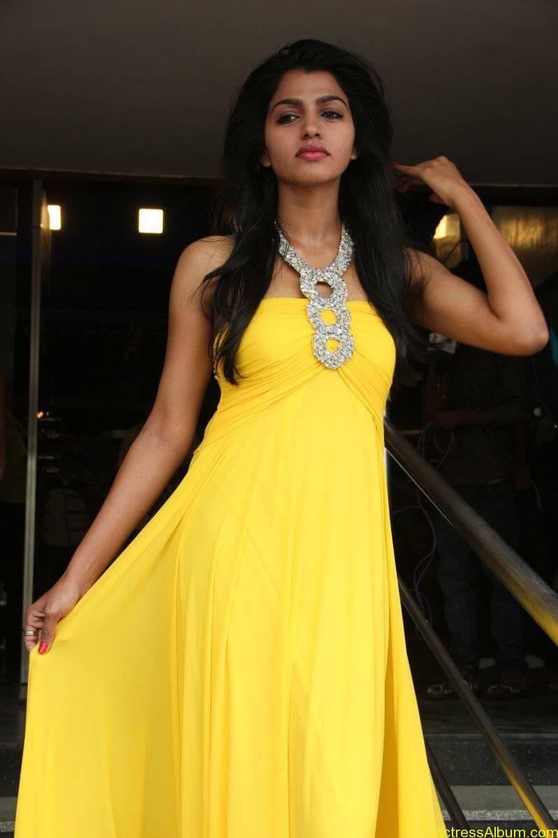 Dhansika-Stills-At-Vizhithiru-Movie-Audio-Launch-06