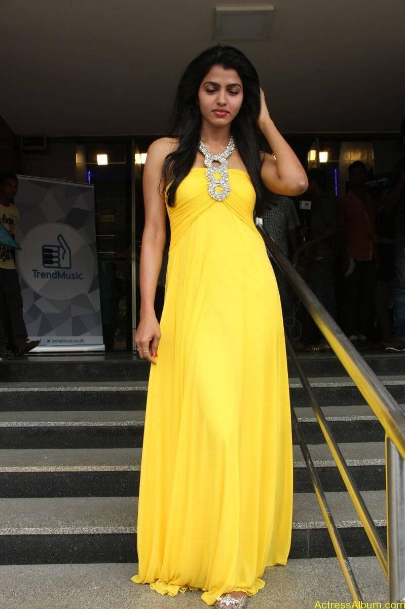 Dhansika-Stills-At-Vizhithiru-Movie-Audio-Launch-14