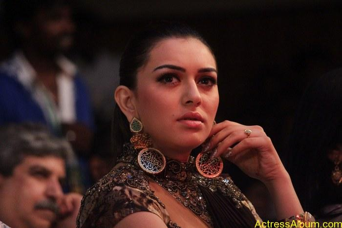 Hansika-Motwani-Stills-At-Puli-Movie-Audio-Launch-12