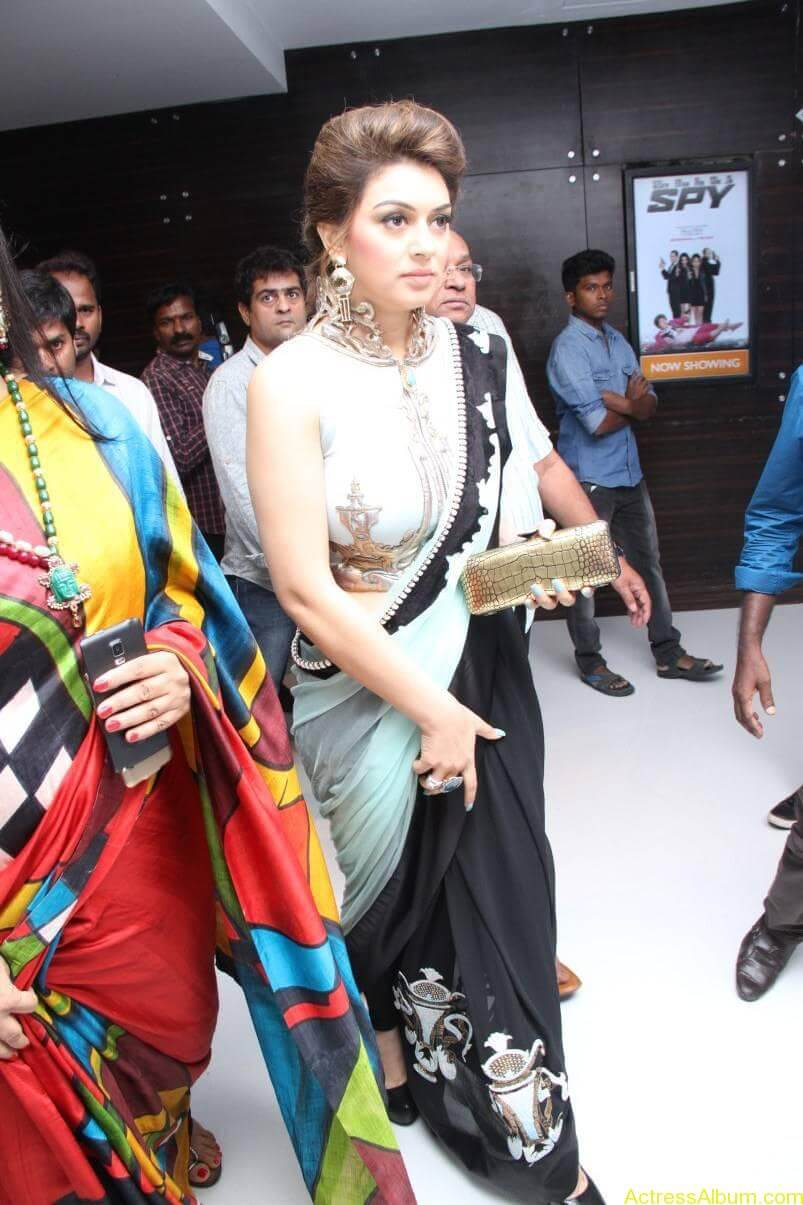 Hansika-Stills-At-Uyire-Uyire-Movie-Audio-Launch-06