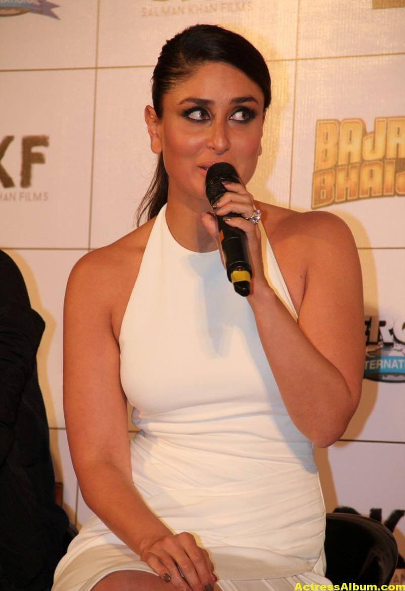 Kareena-Kapoor-Latest-Stills-Photos-Images-1