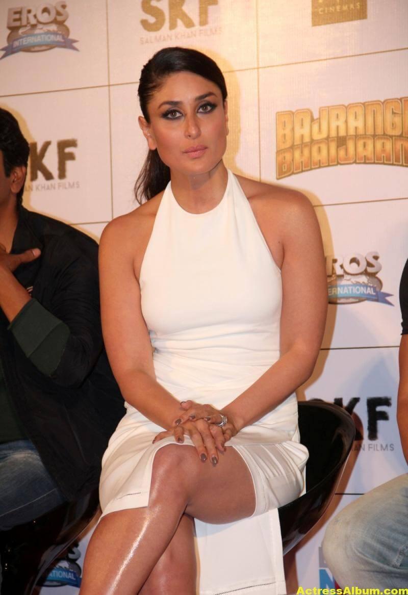 Kareena-Kapoor-Latest-Stills-Photos-Images-2