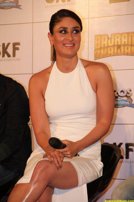 Kareena-Kapoor-Latest-Stills-Photos-Images-3
