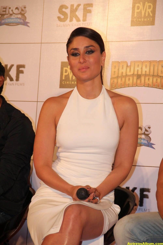 Kareena-Kapoor-Latest-Stills-Photos-Images-5