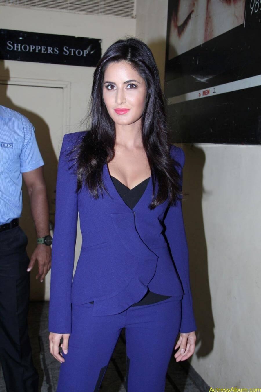Katrina-Kaif-Sexy-Stills-At-Phantom-Movie-Trailer-Launch-2