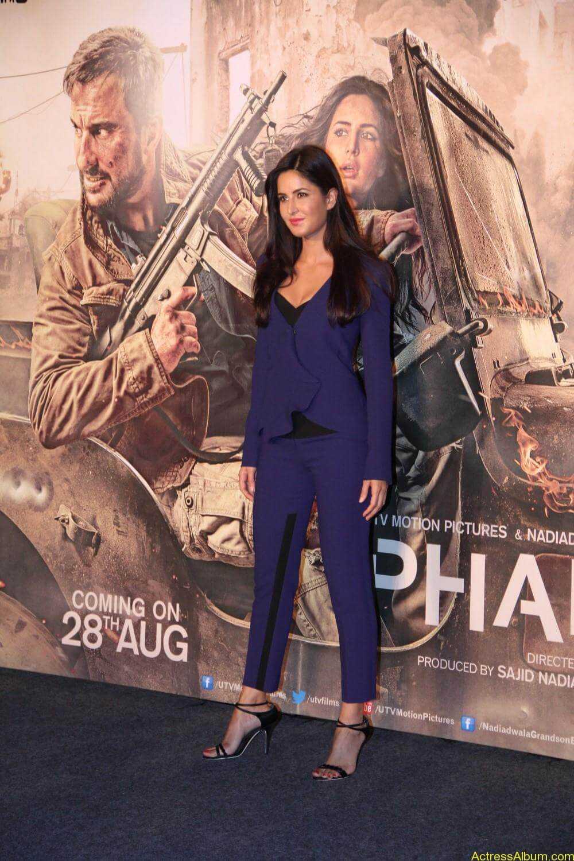 Katrina-Kaif-Sexy-Stills-At-Phantom-Movie-Trailer-Launch-5