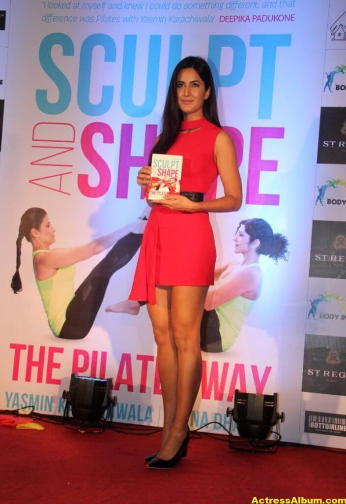 Katrina Kaif Newest Pictures