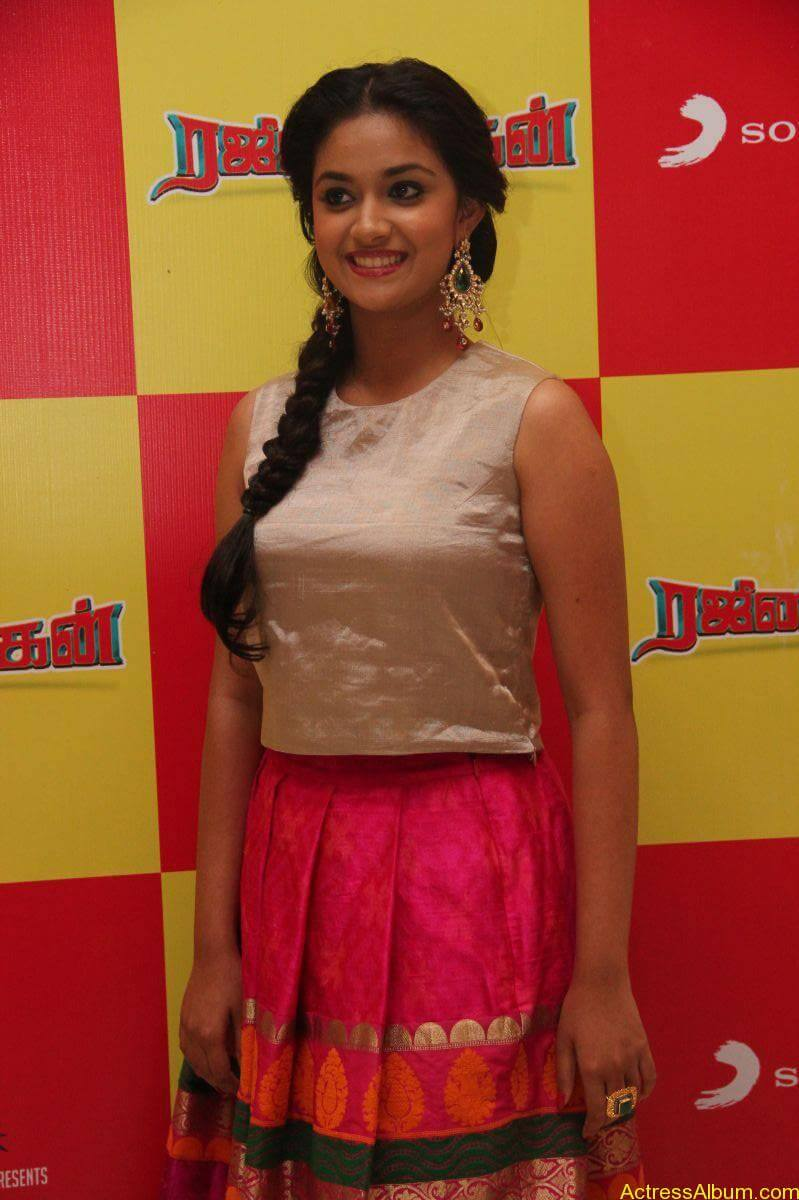 Keerthi-Suresh-Stills-At-Rajini-Murugan-Audio-Launch-06