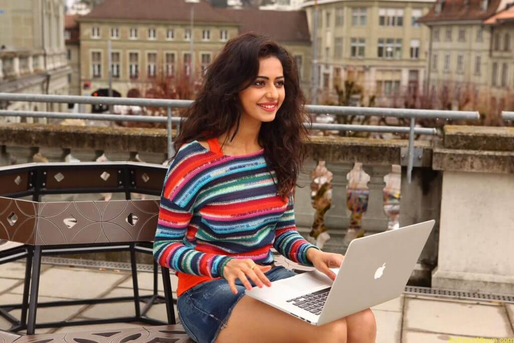 Kick-2-Telugu-Movie-Rakul-Preet-Stills-8