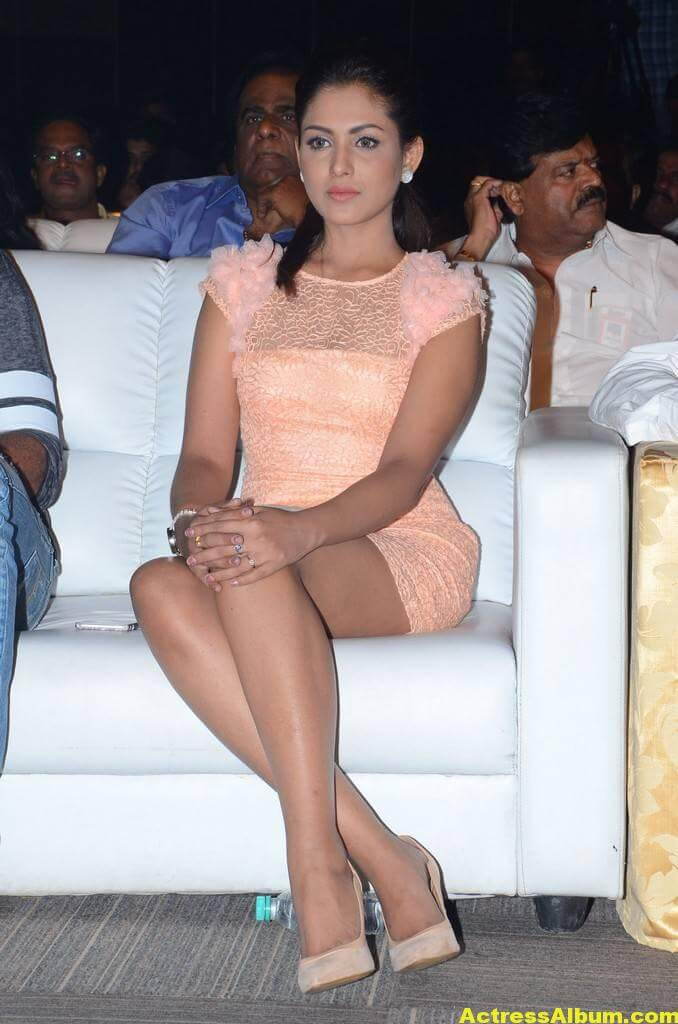 Madhu-Shalini-Stills-At-Jayasurya-Audio-Launch-12