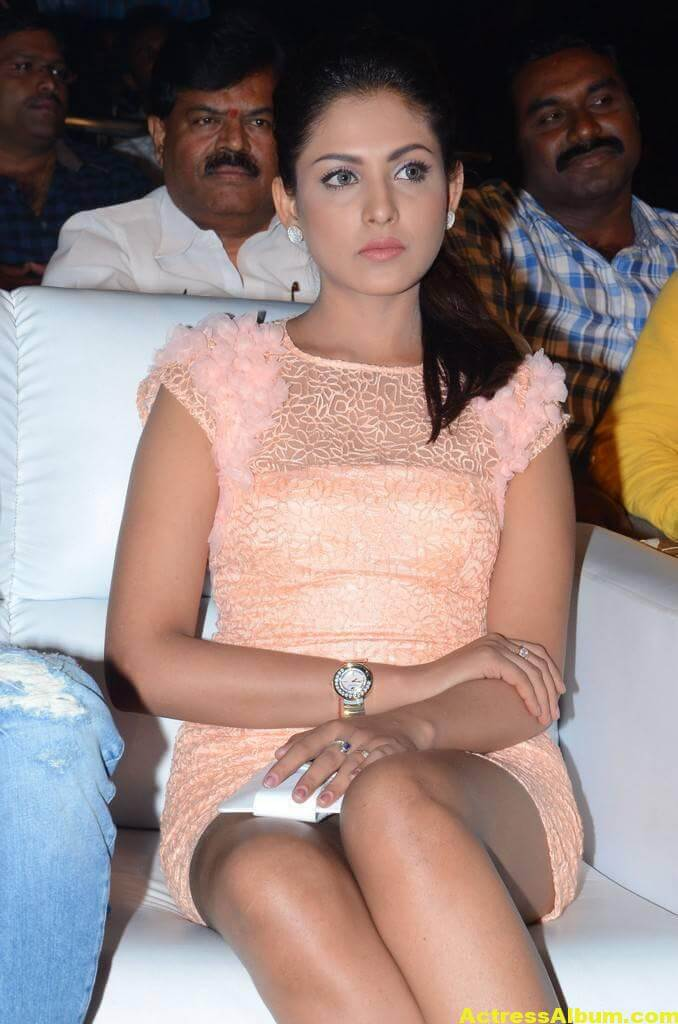 Madhu-Shalini-Stills-At-Jayasurya-Audio-Launch-13