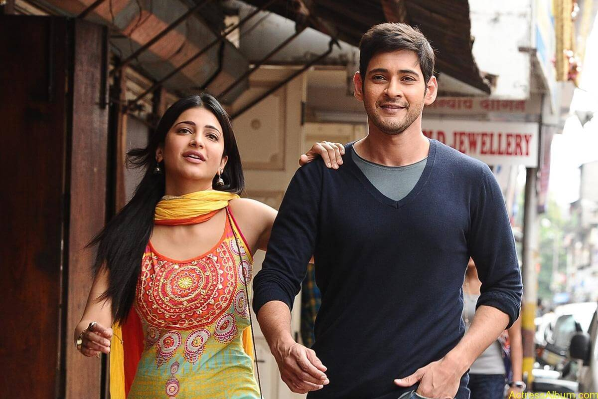 Mahesh-Babu-Shruthi-Haasan-Srimanthudu-Movie-Stills-11